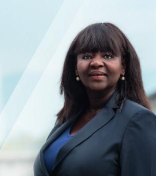 Bineta NDIAYE